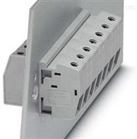 PLC-RSC-230UC/21-21/MS继电器 Phoenix厂家原装现货