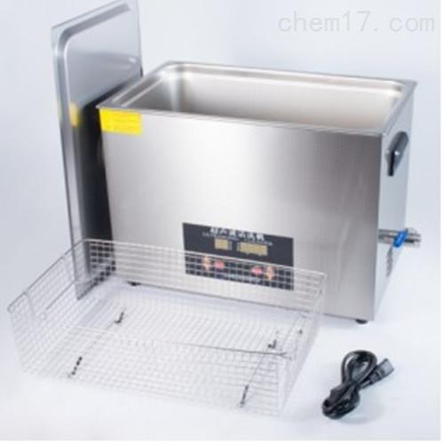 邵阳22L数控加热型超声波清洗机