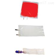 OriGen代理 PermaLife PL70-2G细胞培养袋