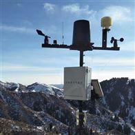 泽农ZN--GPRS--II气象环境监测站