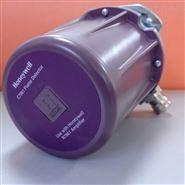 火焰检测器_紫外探测器原装进口