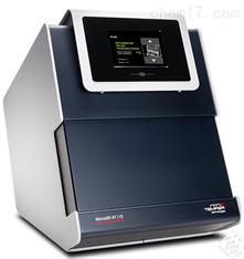 微量热泳动(MST)分子相互作用分析仪
