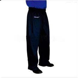ACP830BL防电弧罩裤/弧服/吊带裤/防护服