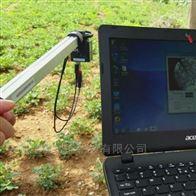 泽农ZN-2000植物冠层图像分析仪