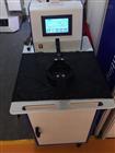 JW-TQ-500台州透气性检测仪