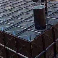 盘锦地埋式消防水箱供应