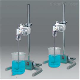 LT500A/500B电动搅拌器