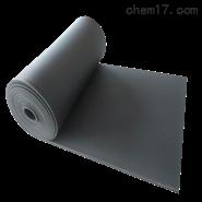 符合标准b1级橡塑保温板厂家