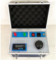 slb001承装承修承试三相小电流发生器