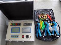 slb009一级承修三相电容电感测试仪