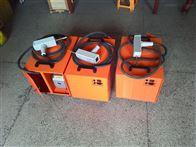 slb010三级承装承修承试SF6气体回收充放装置
