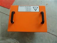 slb010SF6气体回收充放装置施工工具二级承试