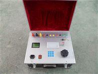 slb021索莱宝330微机继电保护仪三级承修