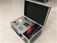 slb024五级承装(修、试)带打印回路电阻测试仪