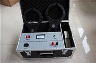 slb025三级承修高压电缆识别仪厂家价格
