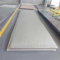 不锈钢板904L不锈钢板
