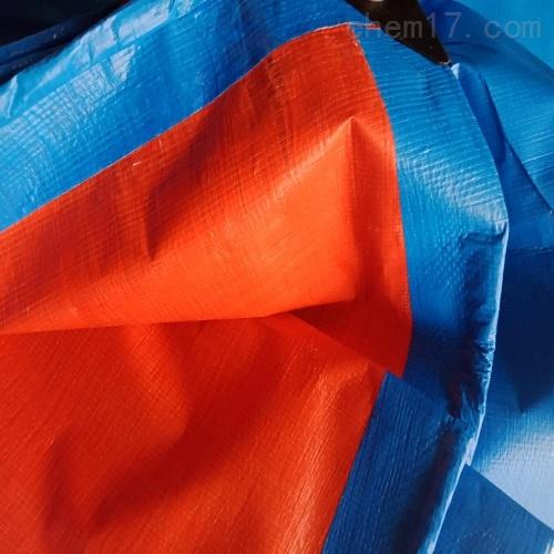 天津防雨布 彩条布生产价格