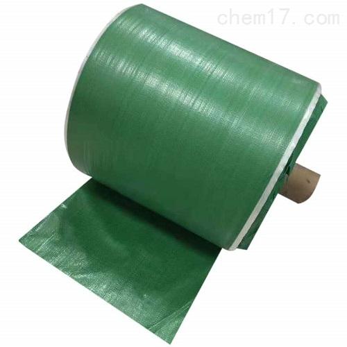园林绿化 绿色印花防寒布