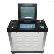 国产烟尘烟气测试仪