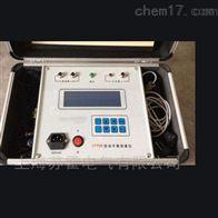 标准电力测试仪器要求