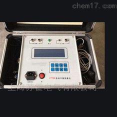 动平衡测试-振动试验仪