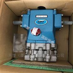 CAT猫泵1057流量45清洗泵污水泵厂家