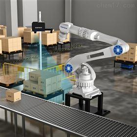 3D視覺工業案例