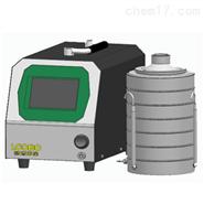 气溶胶微生物采样器
