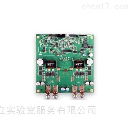 工业\仪器\电路板\线路板维修服务