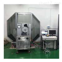 JB-W450CYD微机控制低温双制冷全自动冲击试验机