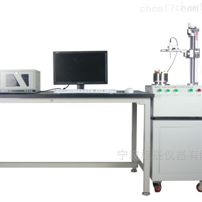 多极磁环测量装置YC-3110RMT