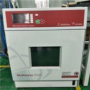 二手 Multiwave3000 微波消解仪