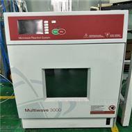 二手 Multiwave3000 微波消解儀
