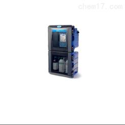 5500SC氨/-氯胺分析仪