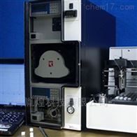 CHDF3000型高分辨率纳米粒度仪
