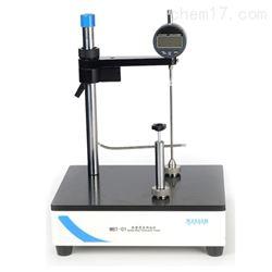 数显式安瓿瓶瓶壁厚度测试仪