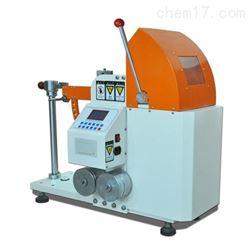PPR-01电子式纸板戳穿强度试验仪
