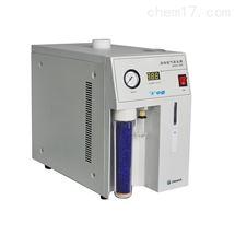 SPGH-300/SPGH-600中亚高纯氢发生器