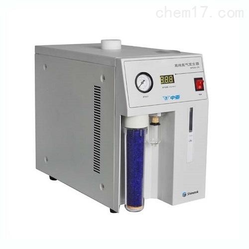 中亚高纯氮发生器