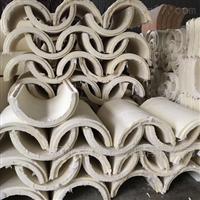 阻燃聚氨酯管壳生产厂家