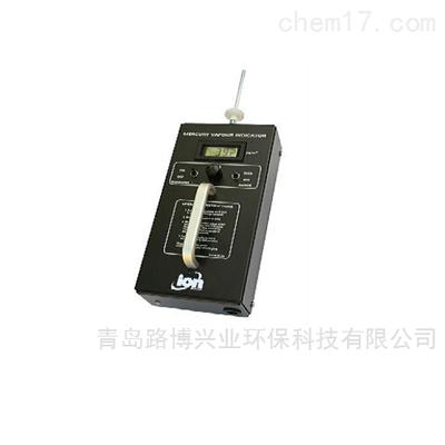 MVI汞蒸汽检测仪