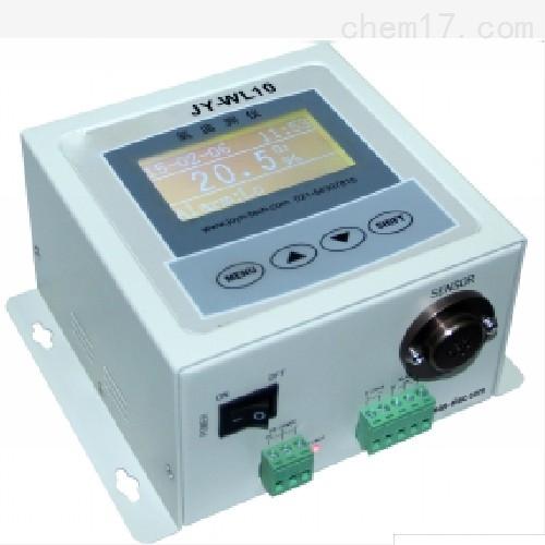 工厂、冷库氧监测仪