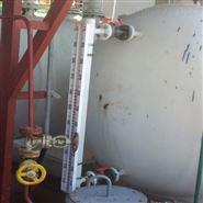工业二氧化碳储罐液位计