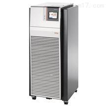 PRESTO A45t优莱博高精度密闭式动态温度控制系统