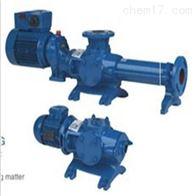 现货PCM泵