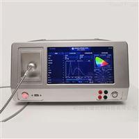 HPCS6500高精度光色电综合测试系统