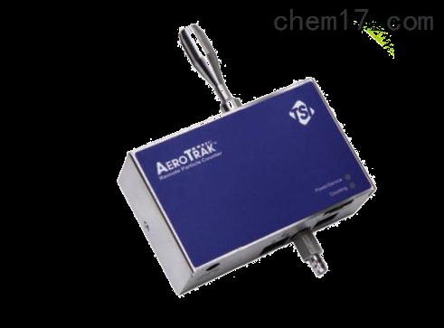 AeroTrak远程激光粒子计数器
