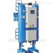原装进口OMEGA氮气发生器实验室检测仪