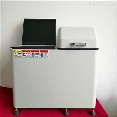 石墨粉电阻率测试仪功能概述