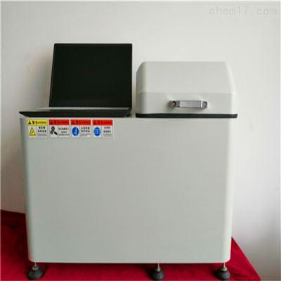 四探针粉末电阻率测试仪的功能概述